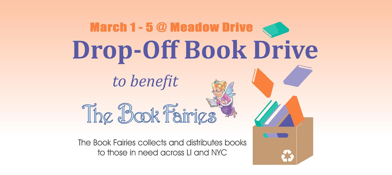 Drop-Off-Book-Drive-Flyer-edited-2