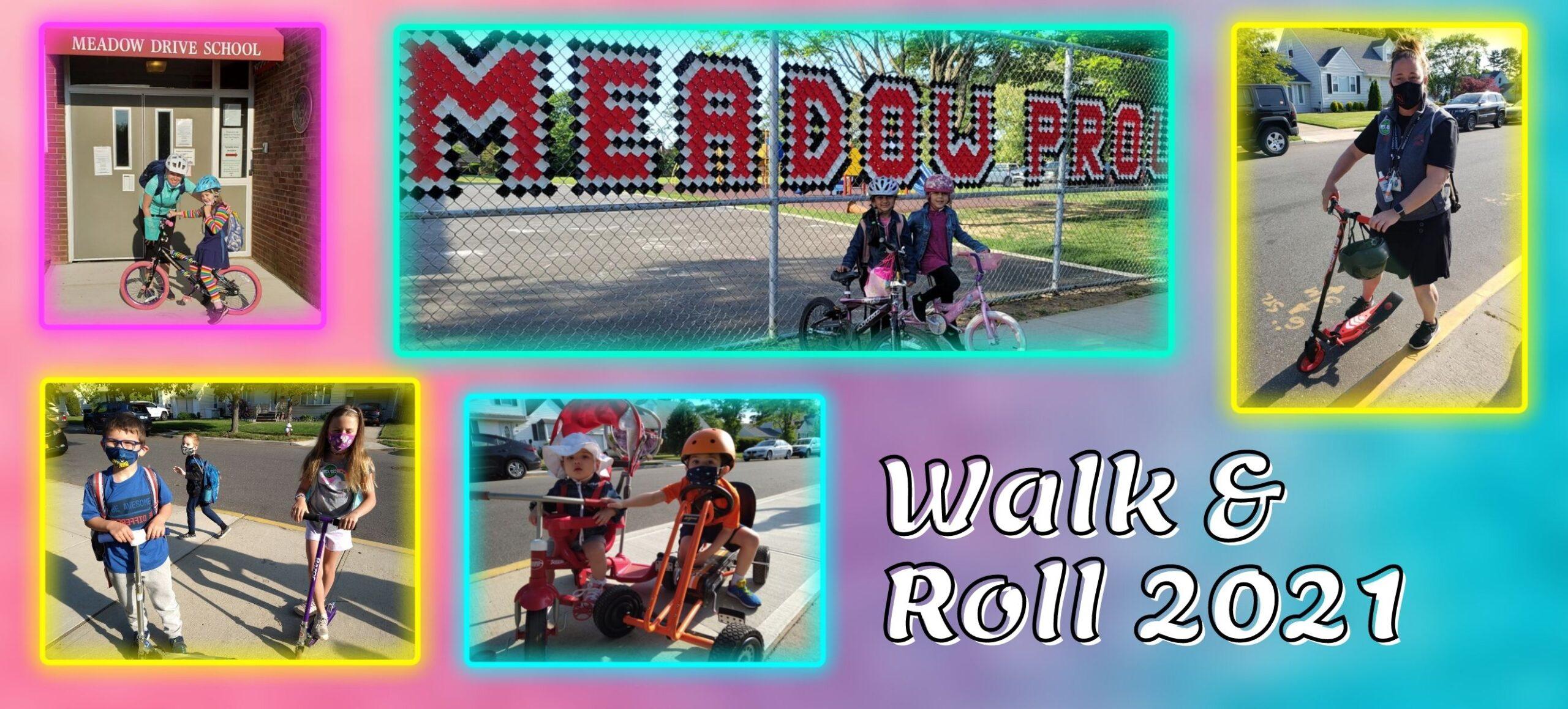 Walk-Roll-2021-scaled